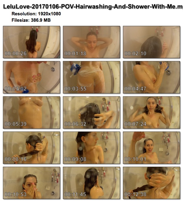 image Podcast ep44 my nudist resort photoshoot and gloryhole