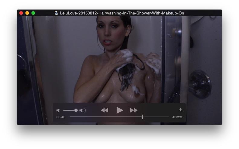 FreeOnes Personal Stores - Pornstars Link Site