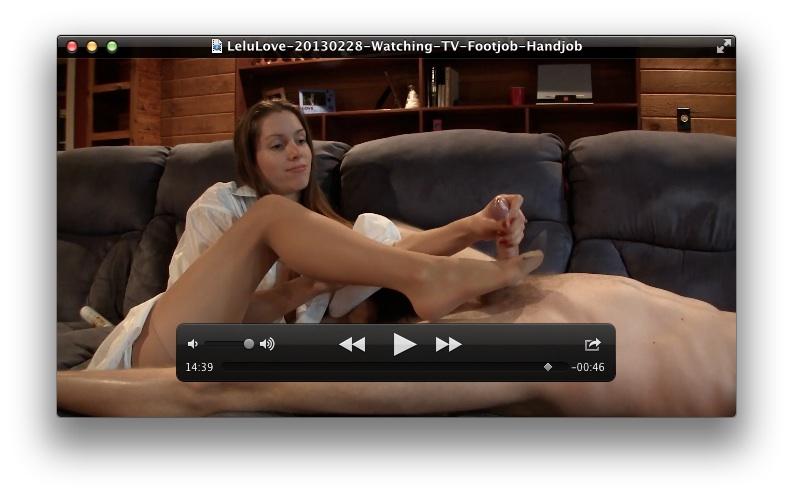 Xxx porn seks video com